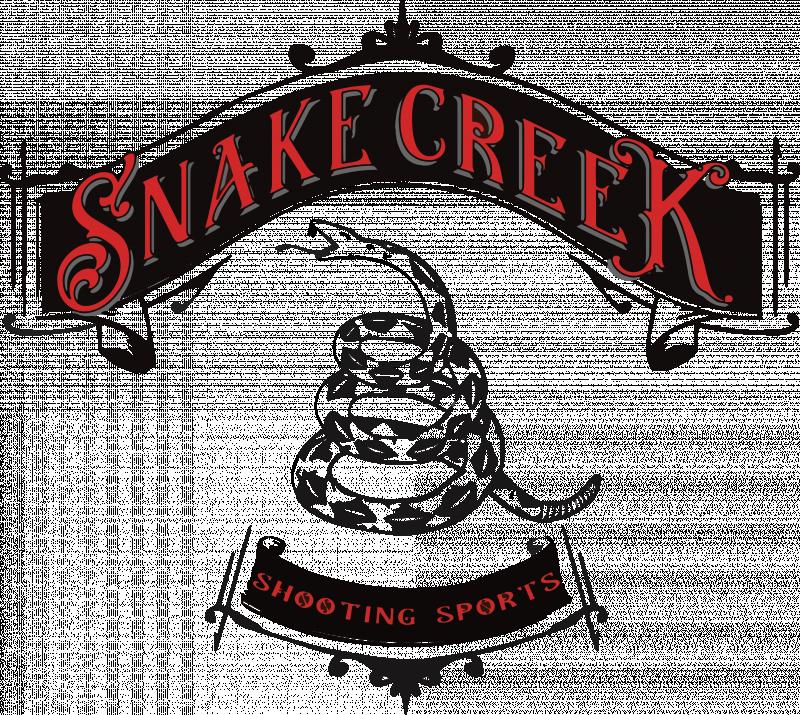 Snake Creek Logo Red Transparent (1).png