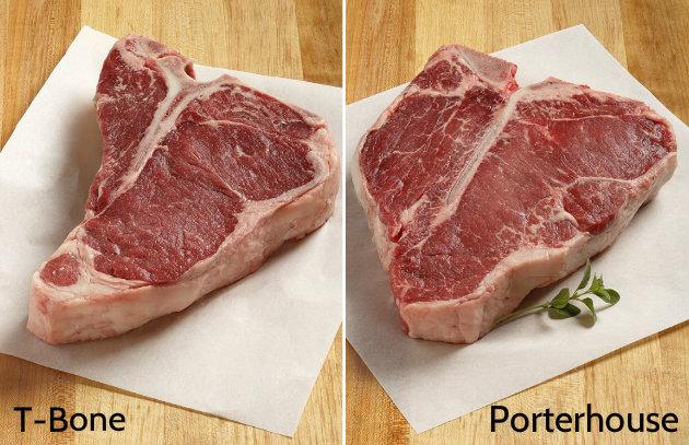 t-bone vs porterhouse.jpg