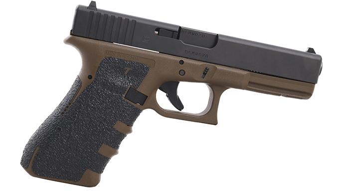 TALON-Grips-Black-FDE-G17 (1).jpg