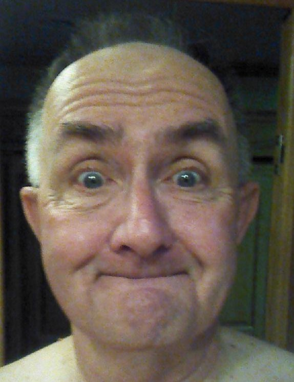 Terry as Troll_crpt.jpg