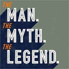 the man..jpg