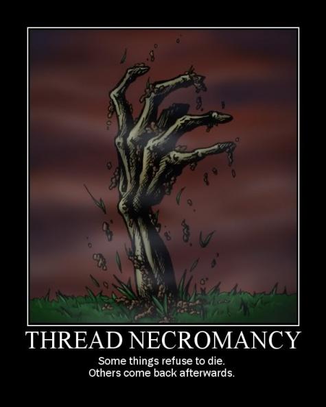thread_necromancy_2-me.jpg