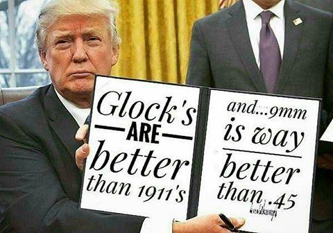 Trump-signs-gun-document.jpg