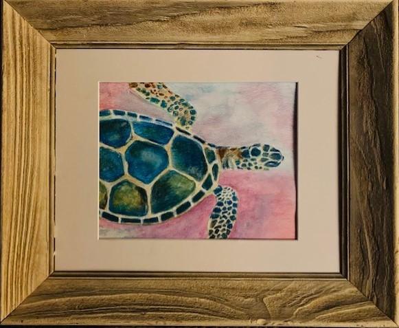 turtle watercolor 1 (2).jpg