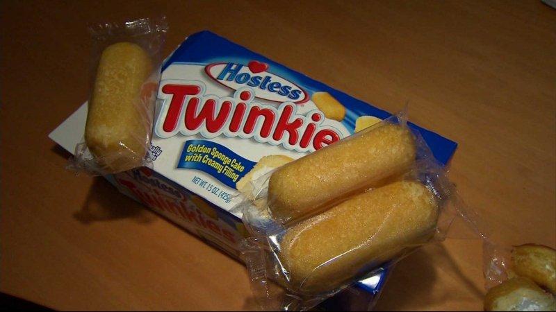 twinkies1.jpg
