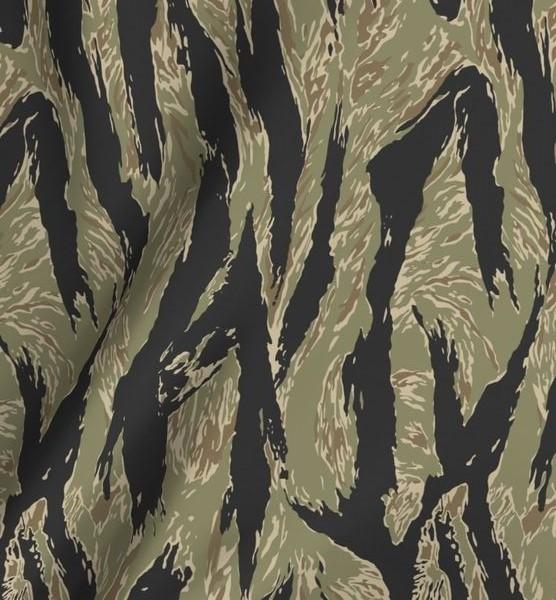 vietnam-tiger-stripe- (2).jpg