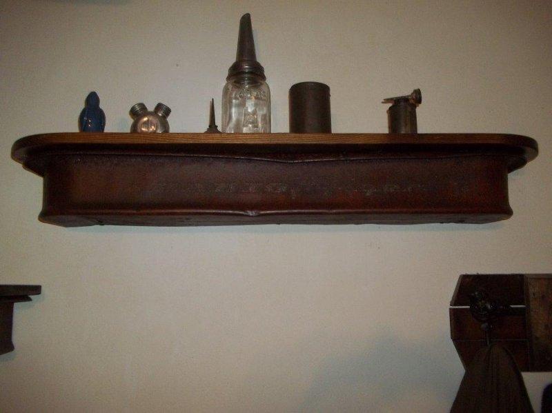 wagon shelf.jpg