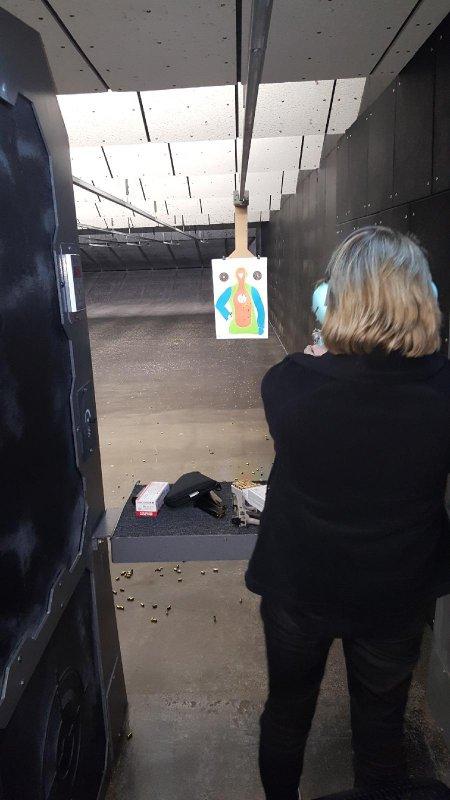 Wife gun 2.jpeg