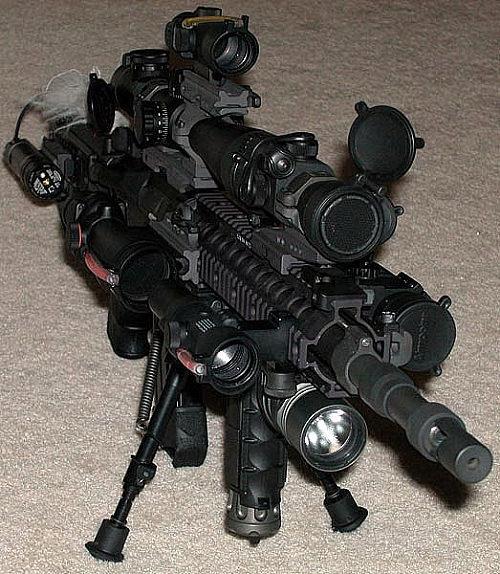 world_strongest_gun_iyszv.jpg