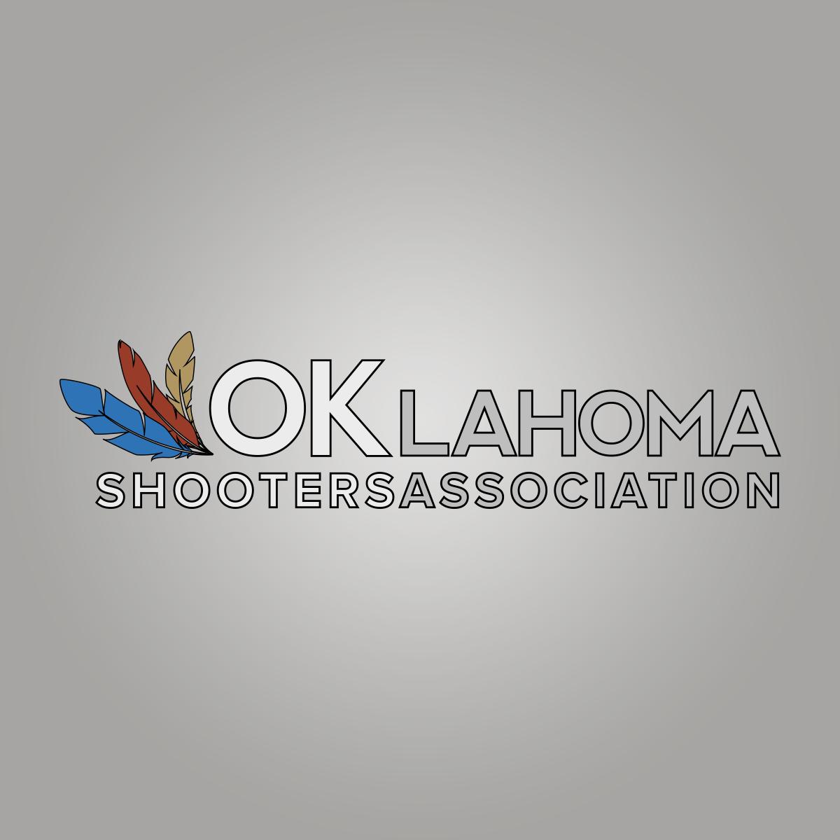 www.okshooters.com